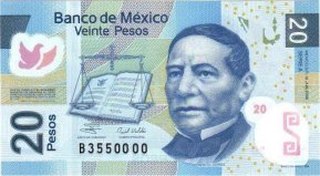 billete_20_pesos_2007