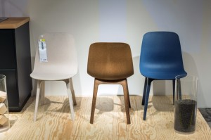 IKEA-no-waste-collection-chairs-889x592
