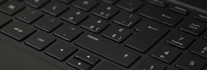 keyboard-1385706_1280
