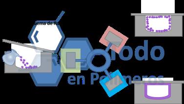 Rotomoldeo (2)