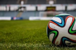 the-ball-488716_1280