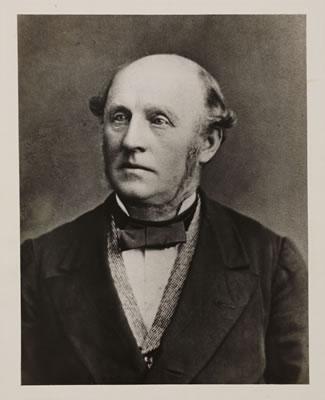 Alexander Parkes.jpg