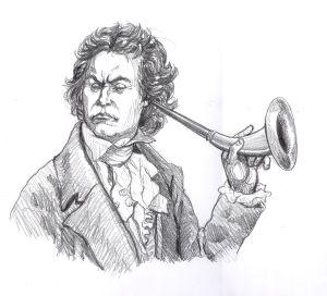 beethoven-ear-trumpet