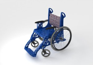 wheel chair2