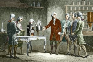 lavoisier-s-experiment-on-air-1776