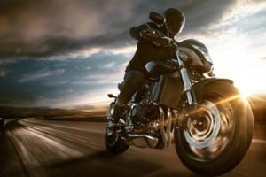 Motocicleta1