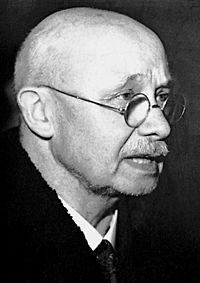 Otto Diels.jpg