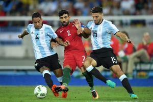 portugal argentina
