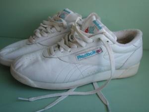 Tennis 80s