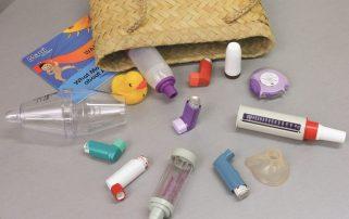 asthma-medications-1050x662