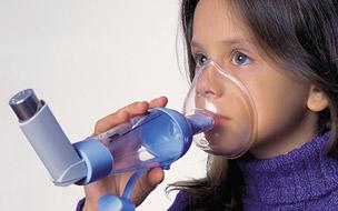 Asthma spacer.jpg