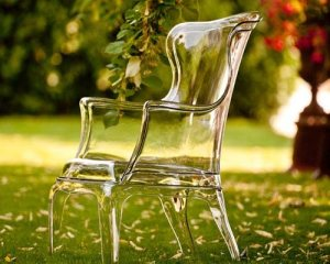 clear-plastic-armchair-pedrali-pasha-1 (1)