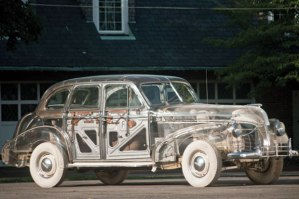 ghost-car-01