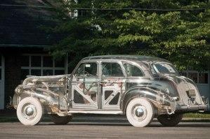 ghost-car-02
