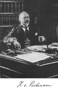 hans_v_pechmann_ca1899