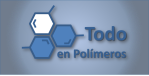 logo-tep-redes100-50
