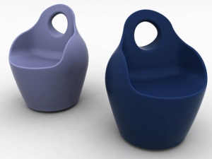 modern-plastic-outdoor-chairs-domitalia-baba-2