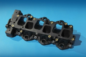 ppa-ford-engine-manifolds-coolant-crossover-component