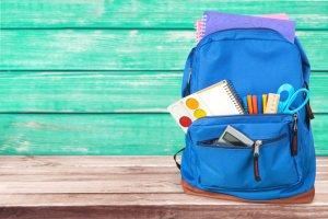 school-supplies3