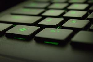 abs-keyboard