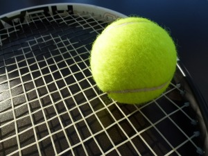 tennis-363662_1280