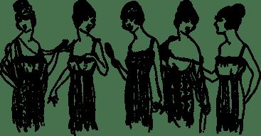 corset-1295197_1280.png