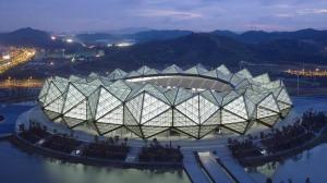 universiade-sports-center-gmp-architekten-13