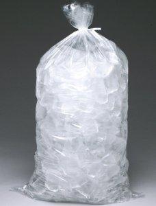 bolsa-hielo