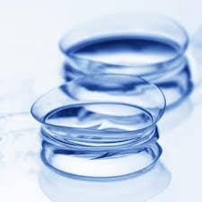 contact-lens-hydrogel