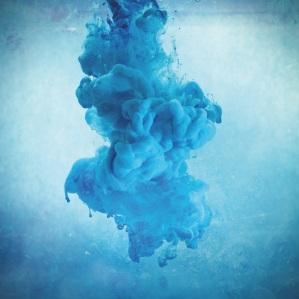 emulsion-polymerization