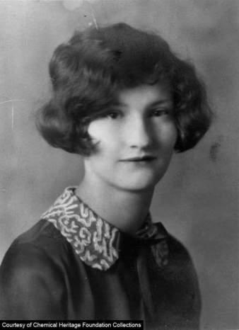 Sylvia Stoesser