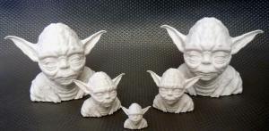 3d_printed_yoda-1024x546