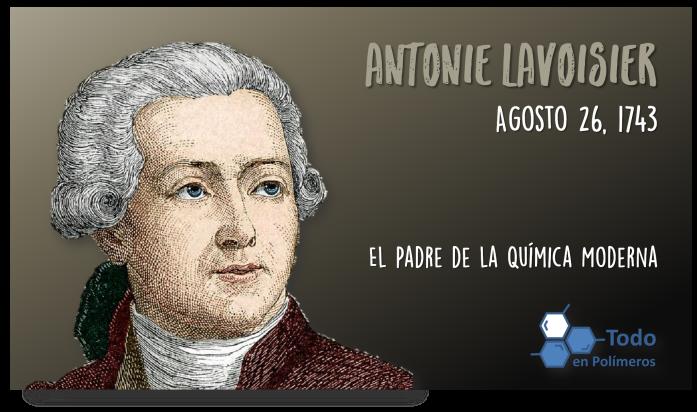 Lavoisiere.png