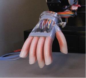 soft-robotics2