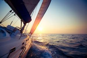 uhmwpe-sail