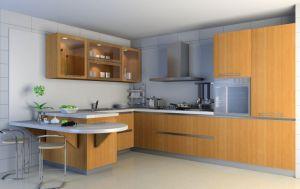 melamine-zen-kitchen-cabinet-9