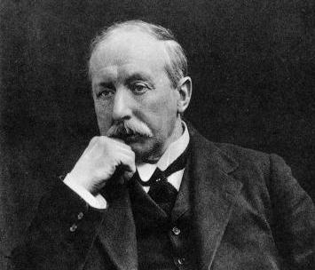 Charles Frederick Cross