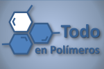 cropped-logo-tep-redes100-50.png