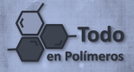 cropped-logo-tep-redes21.png