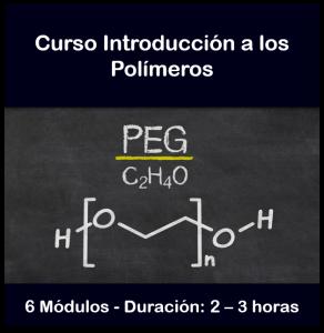 Curso Introducción a los Polímeros2