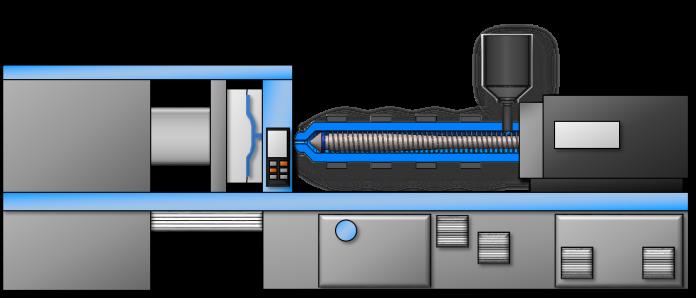 Injection Machine3